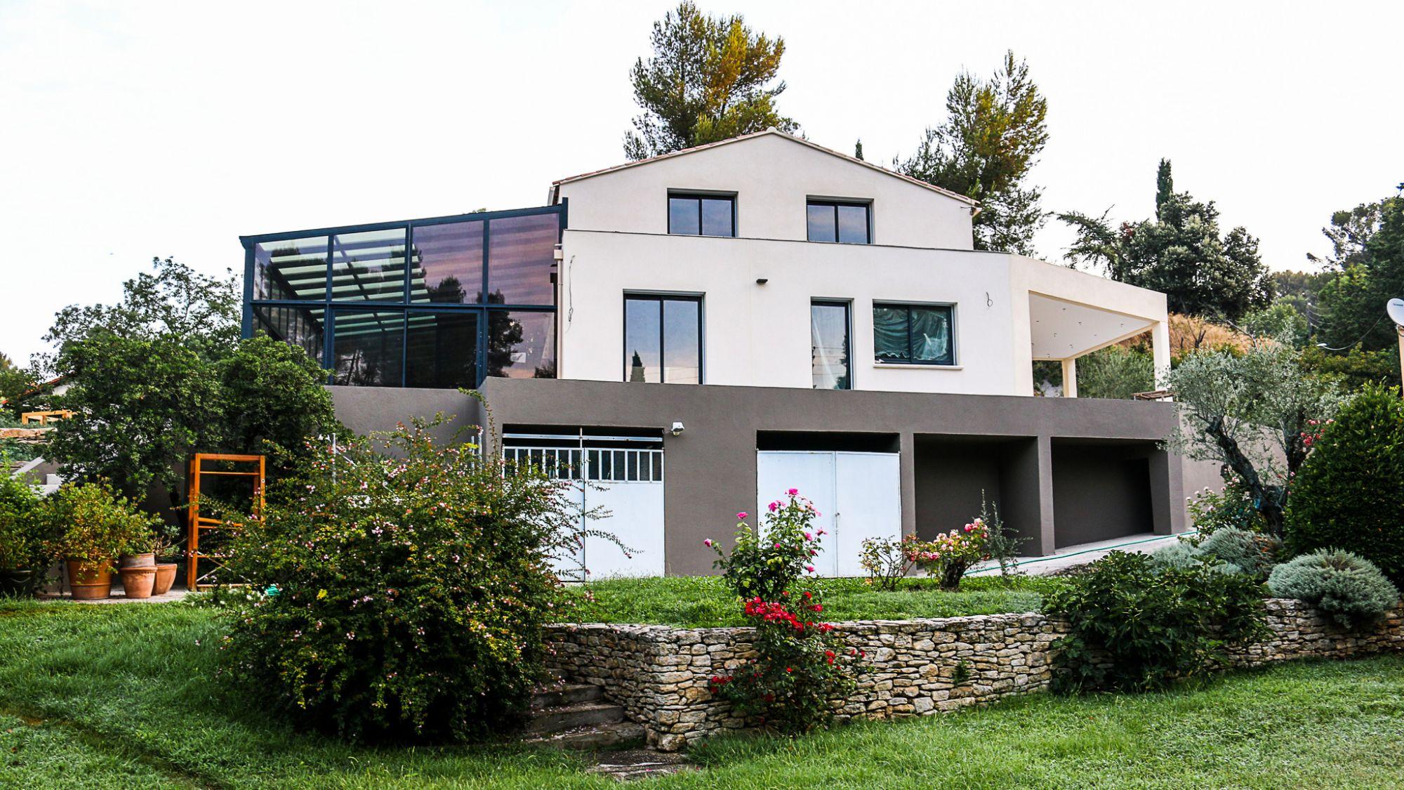 Entreprise De Maçonnerie Aix En Provence entreprise de maçonnerie pour la construction de maison à